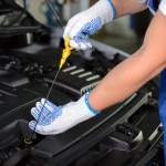 Scheduled Maintenance Mercedes Sacramento