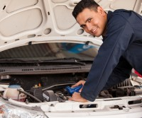 When Should I Get My Transmission Serviced?